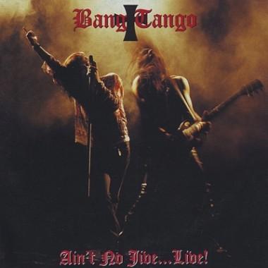 Bang Tango