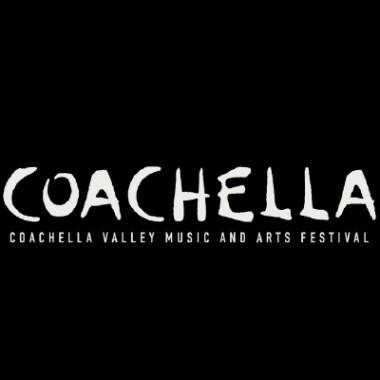 Coachella Festival 1999-2015