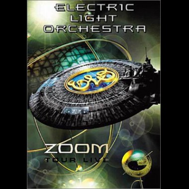 Electric Light Orchestra / ELO