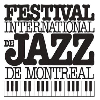 Montreal Jazz Festival / CBC / Spectra