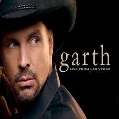 Garth Brooks / Wynn Las Vegas