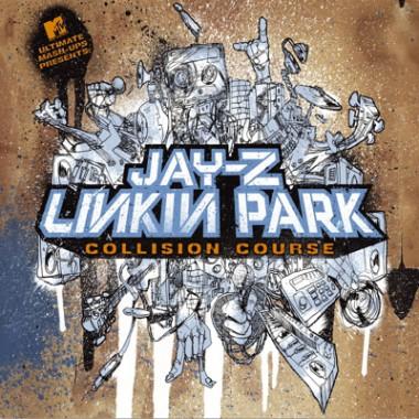 JayZ & Linkin Park