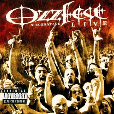 Ozzfest / Various Artists