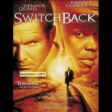 Switch Back