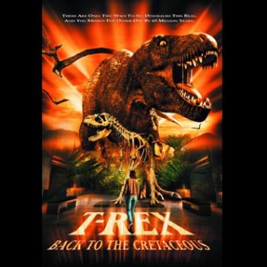 T-Rex