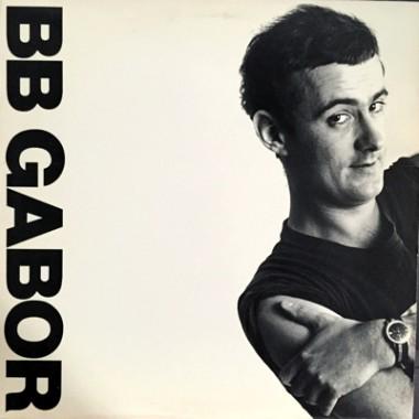 BB Gabor