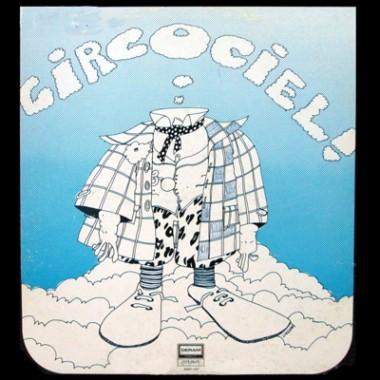 Circociel