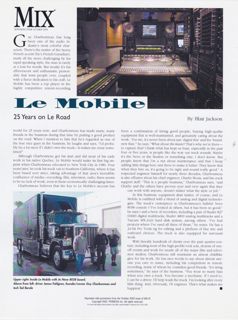 lemobile_25yrs_mix