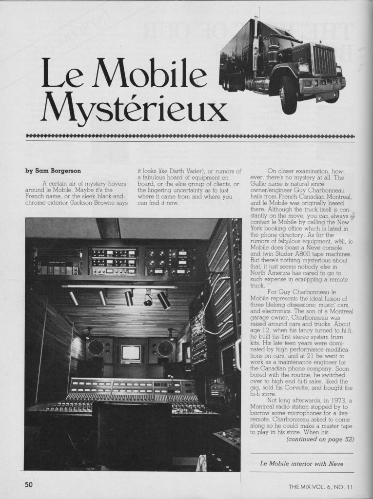 lemobile_mix_1