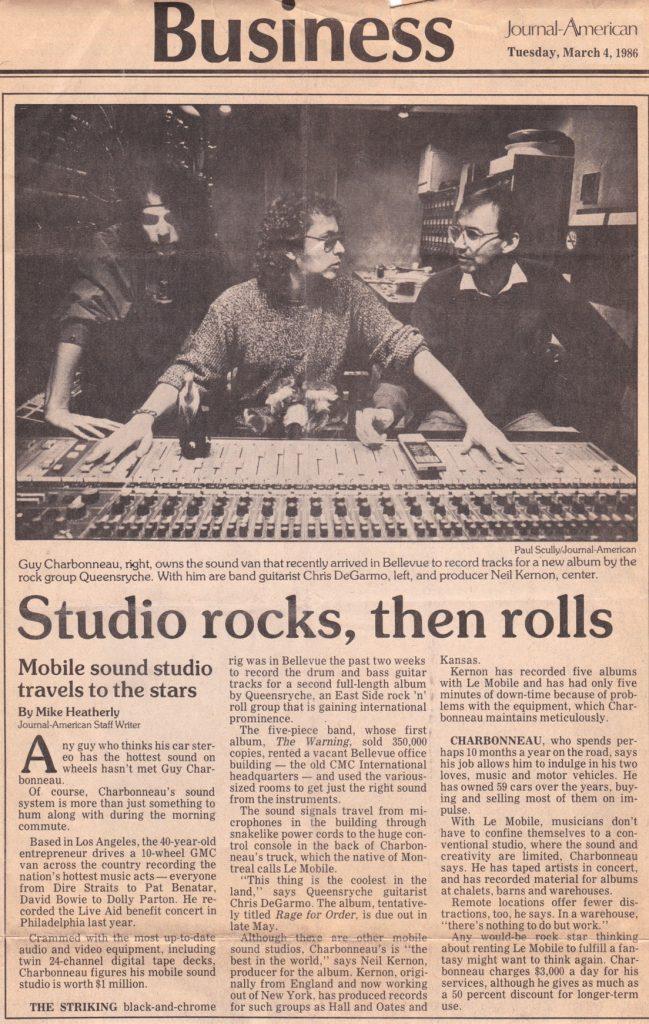 studio_rocks