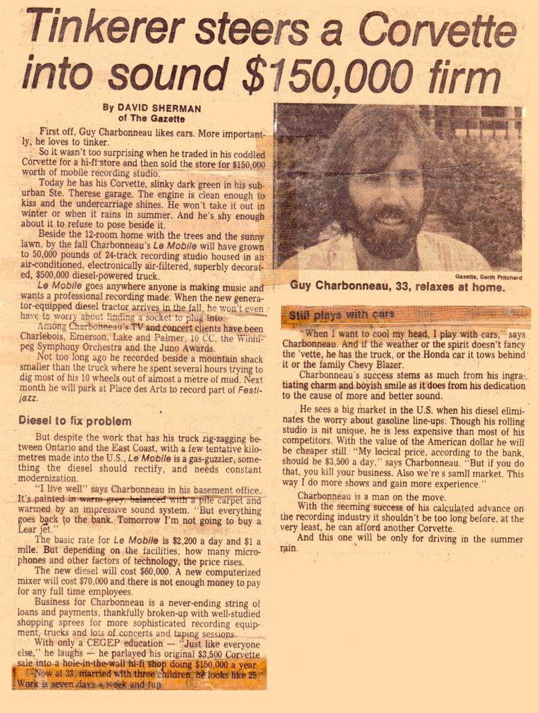 guy_tinkerer__gazette_1977