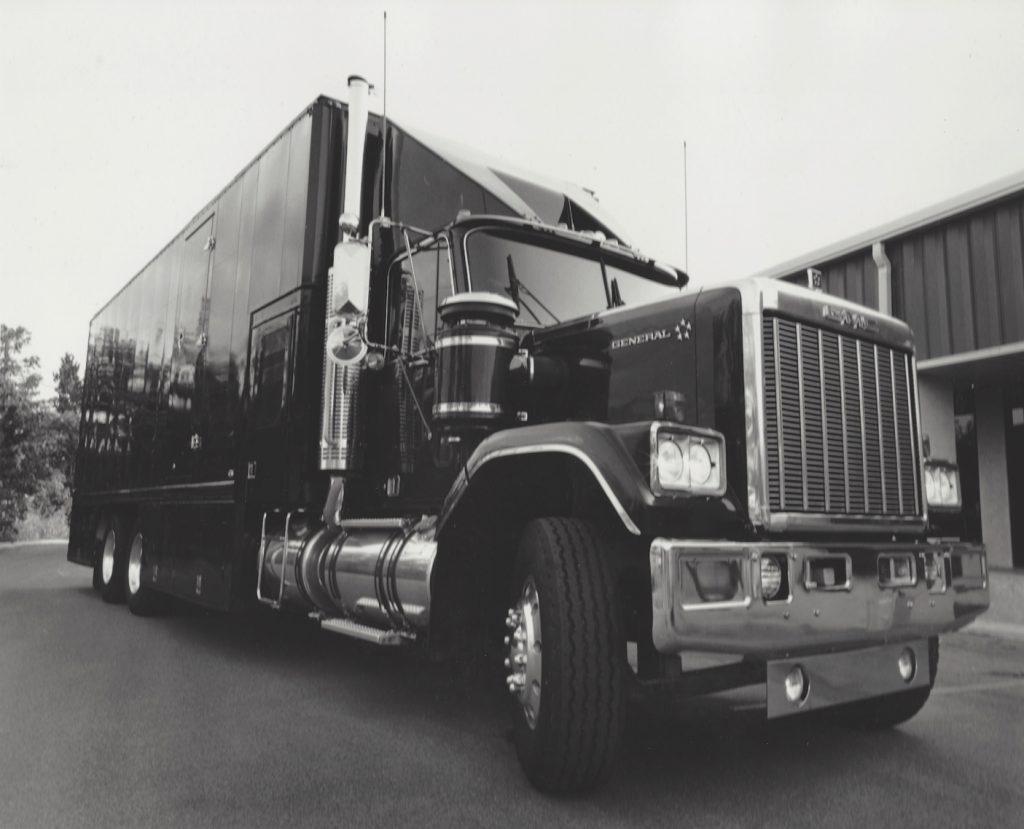 lemobile1980